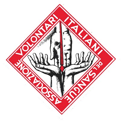 Associazione Italiana Volontari Sangue Schio