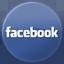 Avis Schio su Facebook!!! Donatori sangue