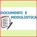 Documenti Avis Schio Altovicentino