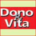 Dono e Vita