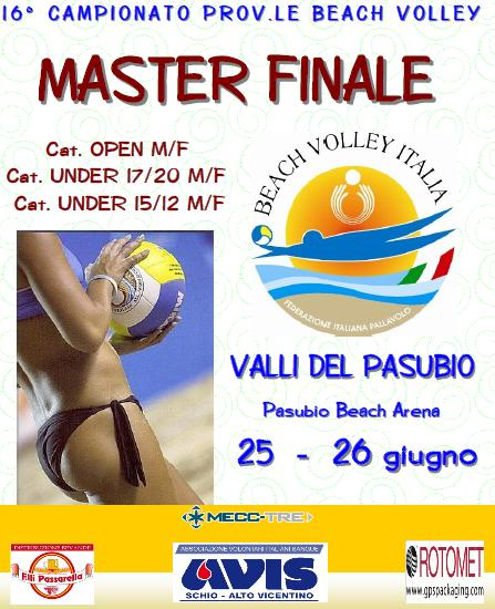beach-volley-master-finale