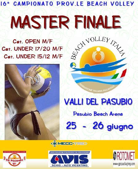 beach-volley-master-finale