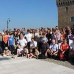 Gita a Mantova foto 1