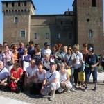 Gita a Mantova foto 4