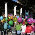 Scuola Materna San Giuseppe Santorso