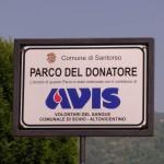 Donazione sangue Santorso - Avis Schio Altovicentino