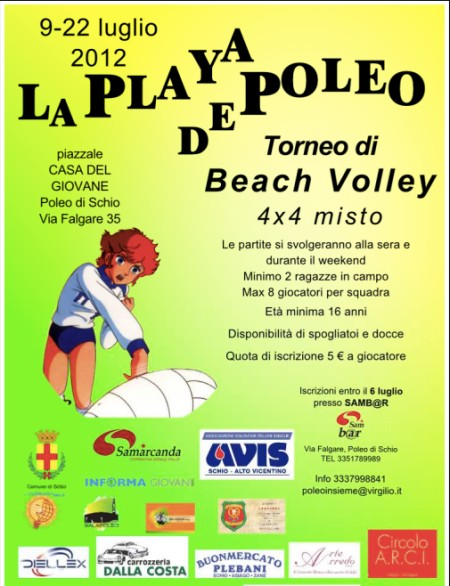 la-playa-poleo-beach-volley