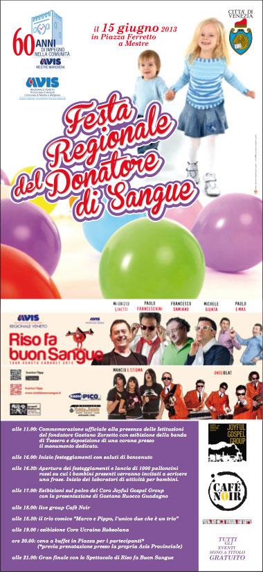 festa-regionale-del-donatore-di-sangue-2013