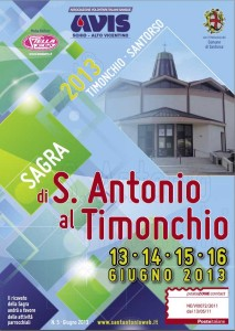 sagra-sant-antonio-timonchio-2013