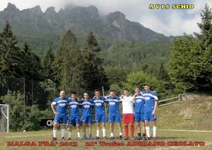 torneo-malga-pra-2013