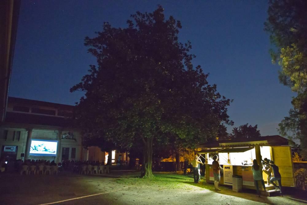 Festival_altovicentino-cortometraggi