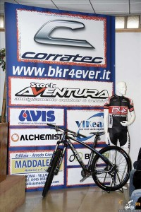 bikers for ever