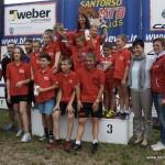 Meeting giovanile di MTB trofeo AVIS