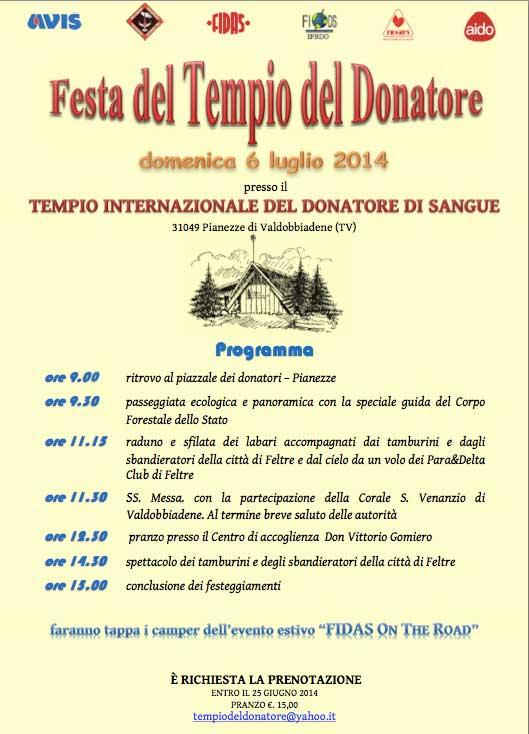 festa-tempio-donatore