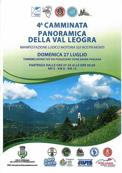 Camminata_panoramica_valleogra