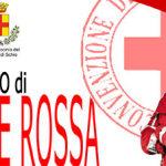 Villaggio-Croce-Rossa-feat