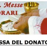 messa-donatore-feat
