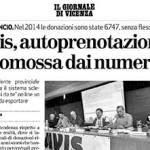 giornale-vicenza-autoprenotazione-feat