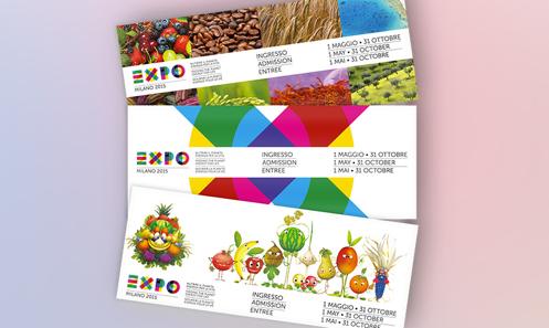 Avis Schio - Biglietti scontati EXPO 2015