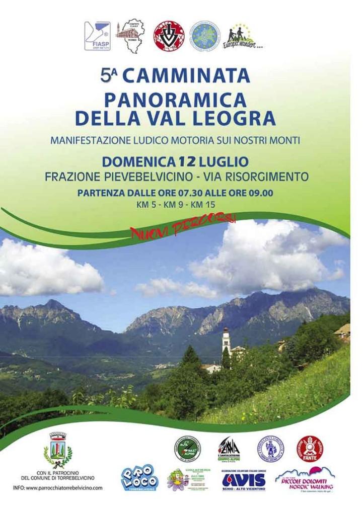 camminata-panoramica-valleogra