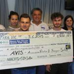 Avis-Schio-Centro-Aiuto-Vita-premiati-feat
