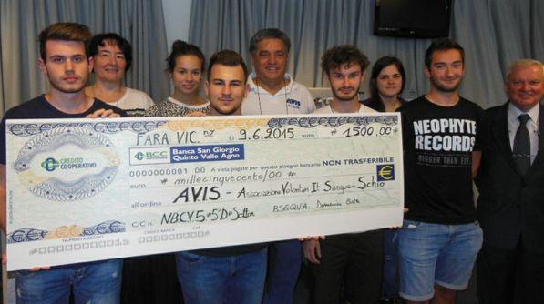 Avis-Schio-Centro-Aiuto-Vita-premiati