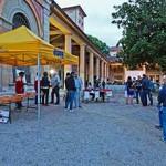 Festival-Alto-Vicentino-2015-Cortometraggi-Schio-feat