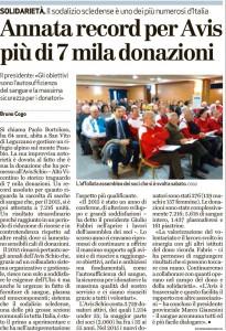 giornale-vicenza-avis-schio
