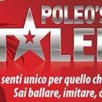 poleos-got-talent-feat