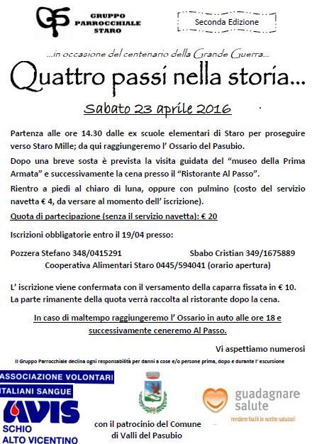 Quattro_passi_nella_Storia_2