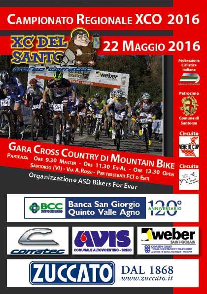 Manifesto-XC-del-Santo-2016