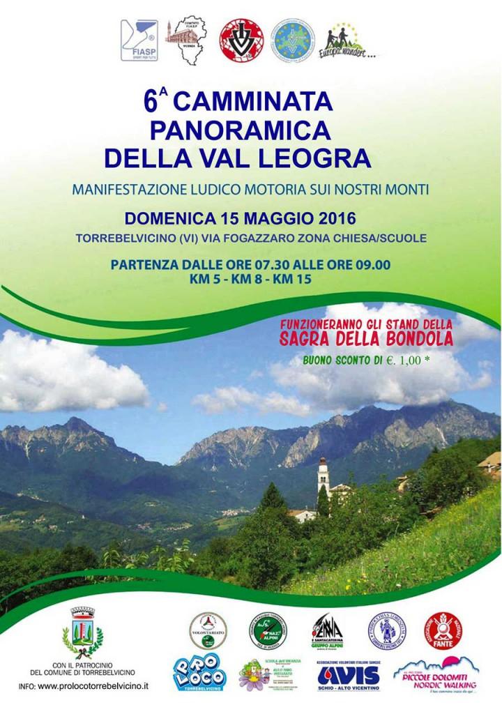 avis-schio-Sesta-Camminata-Panoramica-Valleogra