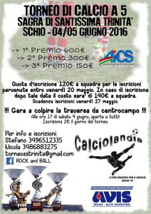 calcio-5-s-trinita-schio-avis