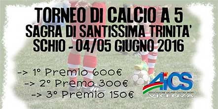 calcio-5-s-trinita-schio-feat