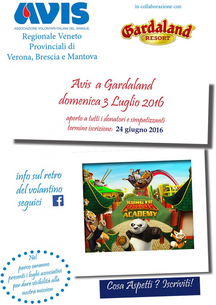 gardaland-avis-2016-1