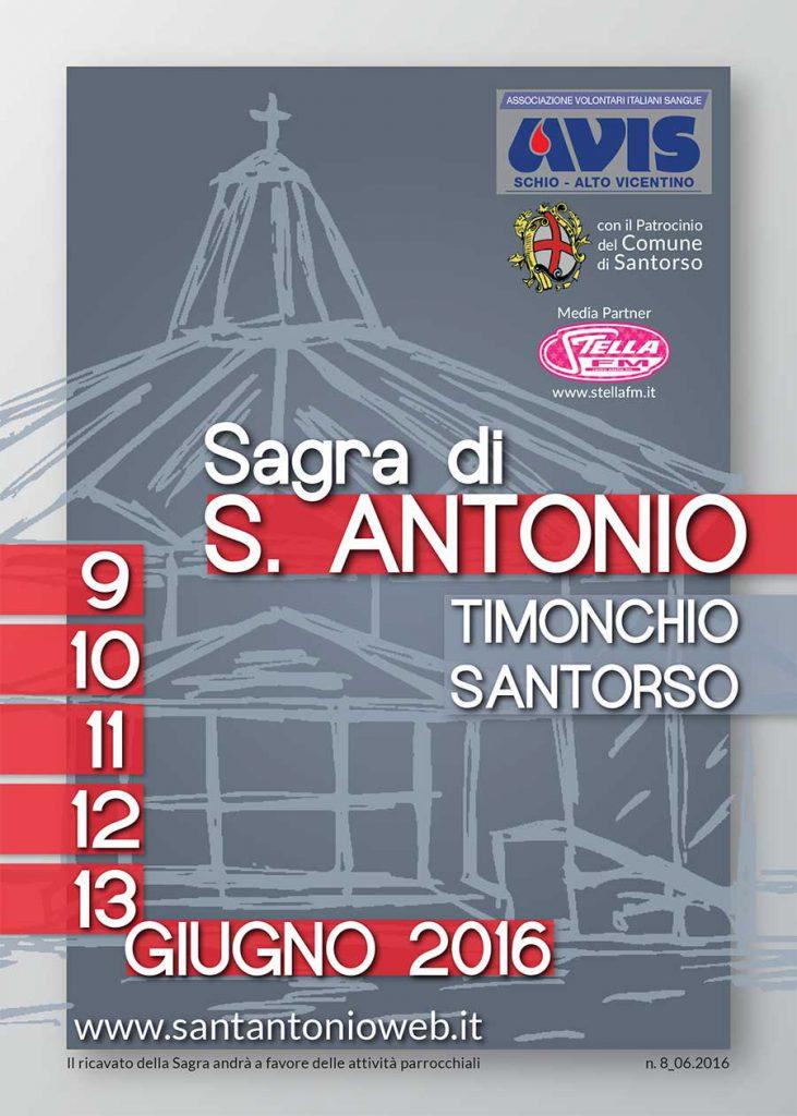 sagra-s-antonio-timonchio-2016