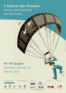 LOCANDINA-Festival-Alto-Vicentino-Film-Corto-Avis