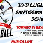 beach-volley-s-trinita-schio-feat