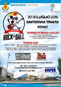 beach-volley-s-trinita-schio-v