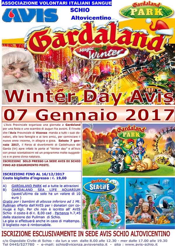 volantino_avis_schio_gardaland_2017