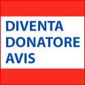 prima donazione