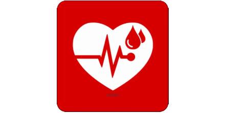 avis app di prenotazione appuntamento donazione sangue