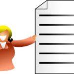 documenti obbligatori donazione-feat