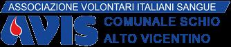 AVIS COMUNALE DI SCHIO ALTOVICENTINO