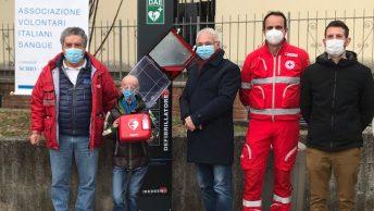 campagna di sensibilizzazione sul primo soccorso